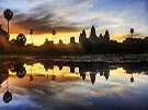 Cambodia – Land of the Khmer Empire