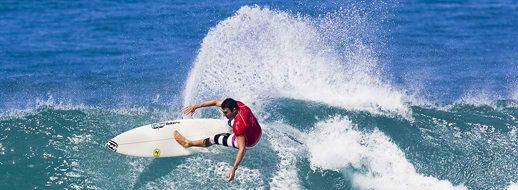 SURF TRAVEL & Tours