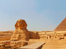 Luxury Tour 1 - Classical Egypt