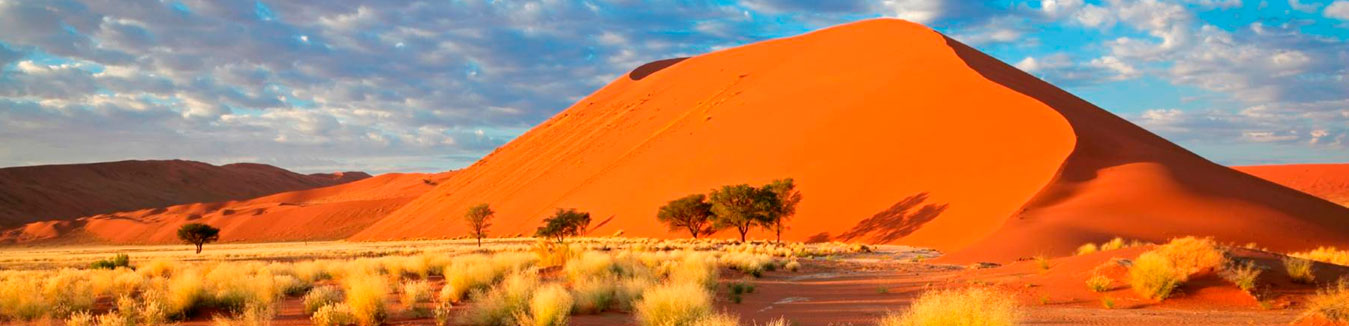 Slider Namibia Tours